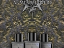 Army Of Lovers LM Parfums for women and men Pictures