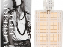 Burberry Brit Eau de Toilette Burberry для женщин Картинки