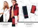 Burberry Sport for Men Burberry Masculino Imagens