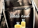 Weekend for Men Burberry pour homme Images