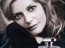 Enjoy Jean Patou de dama Imagini