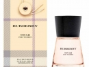 Touch for Women Burberry pour femme Images