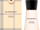 Touch for Women Burberry für Frauen Bilder