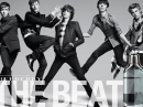 The Beat for Men Burberry for men Pictures