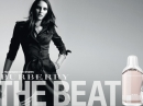 The Beat EDT Burberry for women Pictures