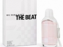 The Beat EDT Burberry für Frauen Bilder