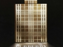 Burberry Brit Gold Burberry pour femme Images