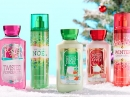 Vanilla Bean Noel Bath and Body Works для женщин Картинки