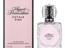 Fatale Pink Agent Provocateur for women Pictures