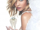 Heavenly Eau de Parfum Victoria`s Secret 女用 图片