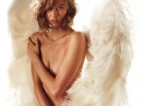 Heavenly Eau de Parfum Victoria`s Secret de dama Imagini