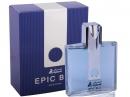 Epic Blu Asgharali de barbati Imagini