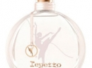 Repetto Ephemeral Editon - The Christmas Ballet Repetto pour femme Images
