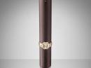 Essence de Bois Precieux Cigar de barbati Imagini