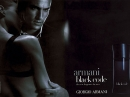 Armani Code Giorgio Armani para Hombres Imágenes