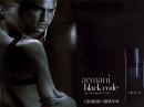 Armani Code Giorgio Armani pour homme Images