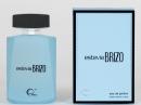 Brizo Estevia Parfum für Männer Bilder