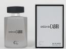 Cabiri Estevia Parfum für Männer Bilder