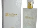 Her Excellency White Estevia Parfum für Frauen Bilder