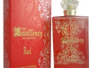 Her Excellency Red Estevia Parfum für Frauen Bilder
