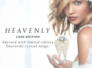 Heavenly Luxe Edition Victoria`s Secret pour femme Images