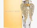 Heavenly Luxe Edition Victoria`s Secret for women Pictures