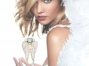Heavenly Luxe Edition Victoria`s Secret للنساء  الصور