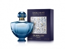 Shalimar Souffle de Parfum Guerlain pour femme Images