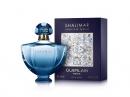 Shalimar Souffle de Parfum Guerlain für Frauen Bilder