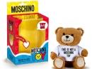 Toy Moschino für Frauen und Männer Bilder