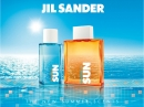 Sun Bath Jil Sander for women Pictures