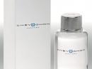Chevignon Perfumes Chevignon pour homme Images