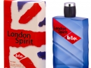 London Spirit For Men Lee Cooper Originals für Männer Bilder