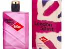 London Spirit For Women Lee Cooper Originals für Frauen Bilder