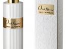Oud Blanc Ted Lapidus для мужчин и женщин Картинки