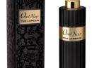 Oud Noir Ted Lapidus para Hombres y Mujeres Imágenes