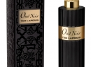 Oud Noir Ted Lapidus для мужчин и женщин Картинки