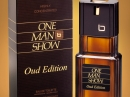 One Man Show Oud Edition Jacques Bogart pour homme Images
