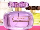 Covet Pure Bloom Sarah Jessica Parker pour femme Images