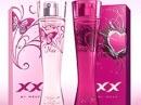 Mexx XX Nice Mexx de dama Imagini