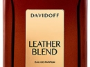 Davidoff Leather Blend Davidoff unisex Imagini