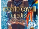 Paradiso Roberto Cavalli for women Pictures