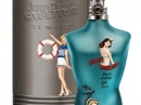 Le Male Limited Edition 2014 Jean Paul Gaultier de barbati Imagini