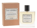 J. Crew Homesteader's Cologne D.S. & Durga for men Pictures