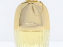 Zara Woman Gold Zara für Frauen Bilder