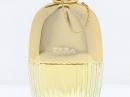 Zara Woman Gold Zara pour femme Images
