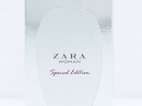 Zara Woman Special Edition Zara for women Pictures