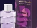 Pierre Cardin pour Femme l'Intense Pierre Cardin für Frauen Bilder