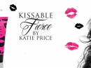 Kissable Fierce di Katie Price aka Jordan da donna Foto