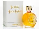 Mon Parfum Cristal M. Micallef de dama Imagini
